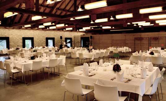 Bild Löwensaal